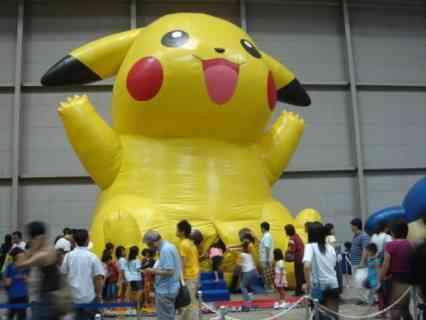 pikachu3.jpg