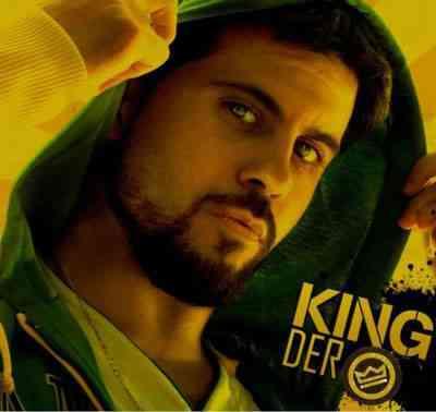 king der
