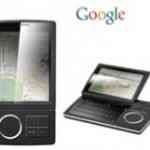 gphone-google-movil-5
