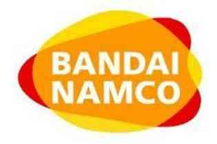 NamcoBandai
