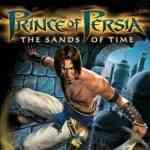 principe-de-persia