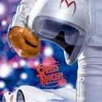 20071217_speedracer