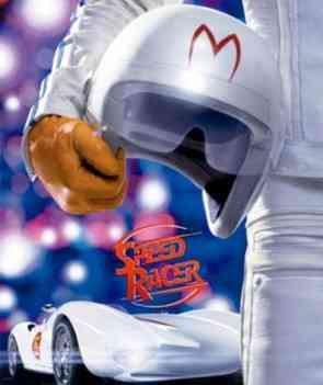 20071217_speedracer.jpg