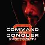 command-and-conquer-3-kanes-wrath-pc-pre-order-front-box-art-big