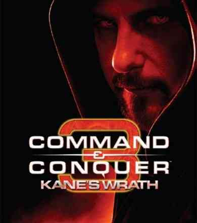 command-and-conquer-3-kanes-wrath-pc-pre-order-front-box-art-big.jpg
