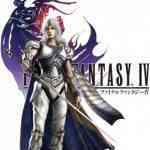 final_fantasy_iv-323382