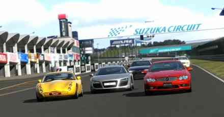 gt5-prologue9.jpg