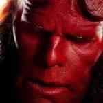 hellboy2poster3