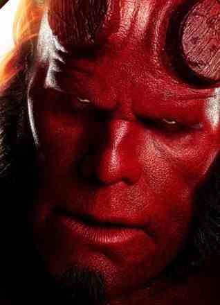 hellboy2poster3.jpg