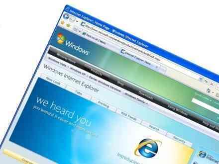 internet-explorer-7-716-90.jpg