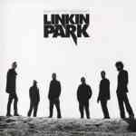 linkin_parkminutes_to_midnight