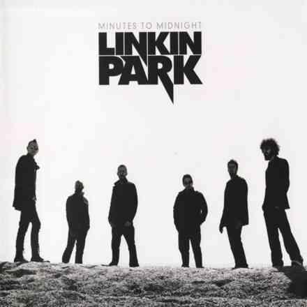 linkin_parkminutes_to_midnight.jpg