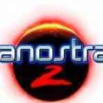 nanostray-2-20060901040758455-000