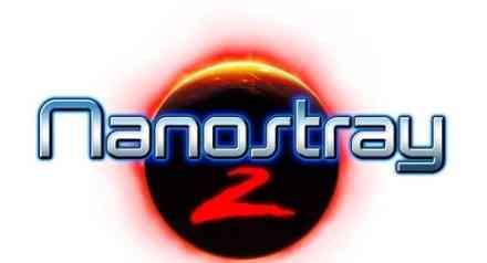 nanostray-2-20060901040758455-000.jpg