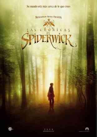 spiderwick-logo-pelicula.jpg