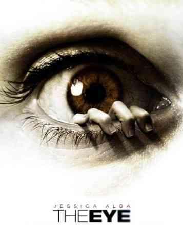 the-eye-remake-poster.jpg