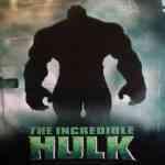 the_incredible_hulk_poster_02