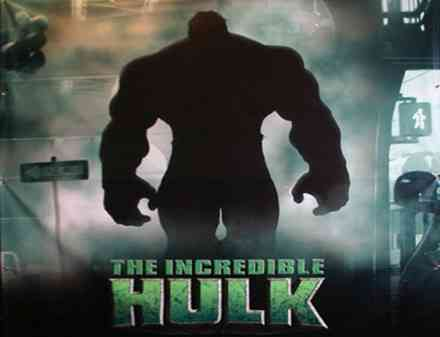 the_incredible_hulk_poster_02.jpg