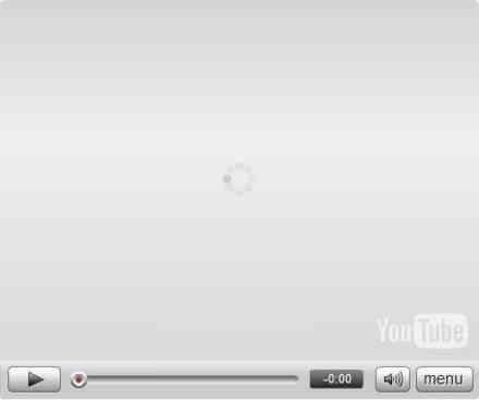 videob8fc3bd25f2d.jpg