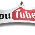 youtubeestirado
