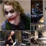 batman_movie