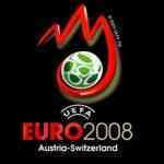 euro2008_uv1