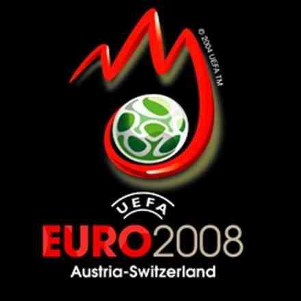 euro2008_uv1.jpg