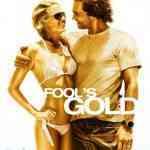 foolsgold-poster-big