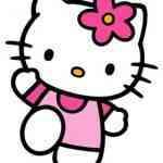 hello_kitty_01