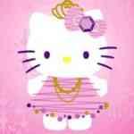 hello_kitty_02