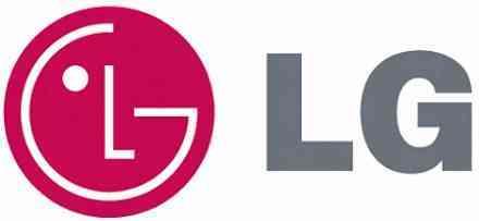 logo_lg_lg.jpg