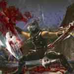 ninja_gaiden_2-4156701