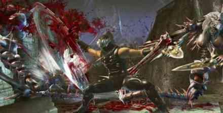 ninja_gaiden_2-4156701.jpg