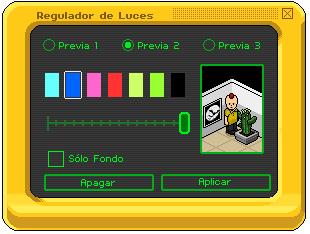 regulador.png