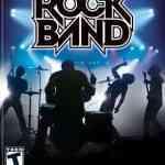 rock_band_01
