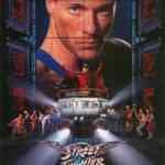 street_fighter_film