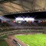 uefa_euro_2008-441241
