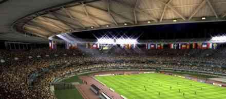 uefa_euro_2008-441241.jpg