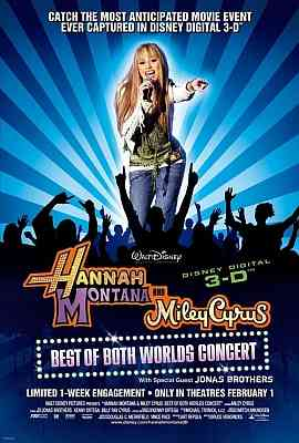 hannah_montana_miley_cyrus_best_of_both_worlds_concert_tour1.jpg