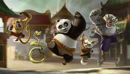 kung-fu-panda1.jpg
