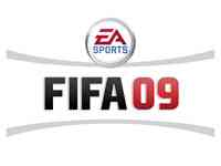 logo_fifa09.jpg