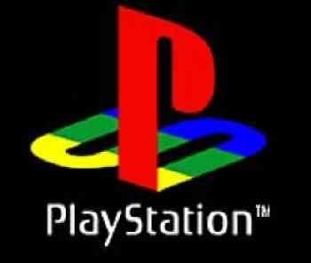 medium_logo-playstation.jpg