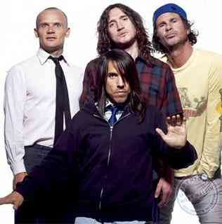 red_hot_chili_peppers_foto7.jpg