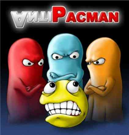 antipacman1.jpg