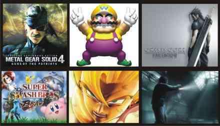 juegosprox.jpg