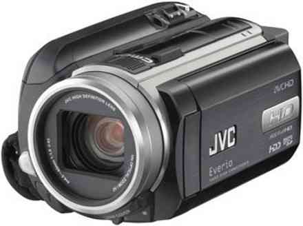 jvc-gz-hd40-quarter-view.jpg