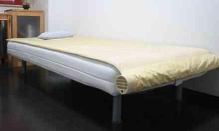 kuchofuku-air-conditioned-bed.jpg