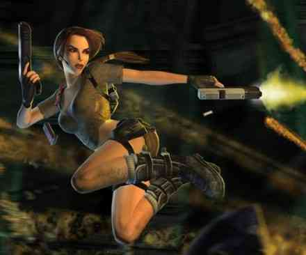 lara-croft-tomb-raider-legend_1376.jpg