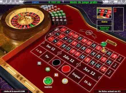 casinoscreen6sp.jpg