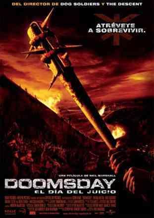 doomsday_el_dia_del_juicio1.jpg